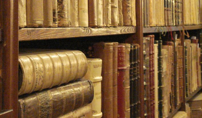 I classici della letteratura: cinque curiosità