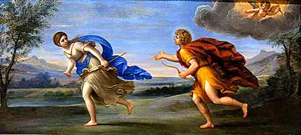 Letteratura: attraversando il mito