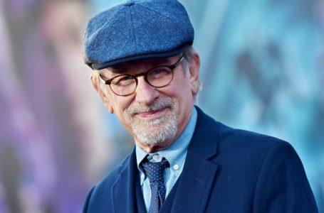 11 giugno, una data importante per Spielberg