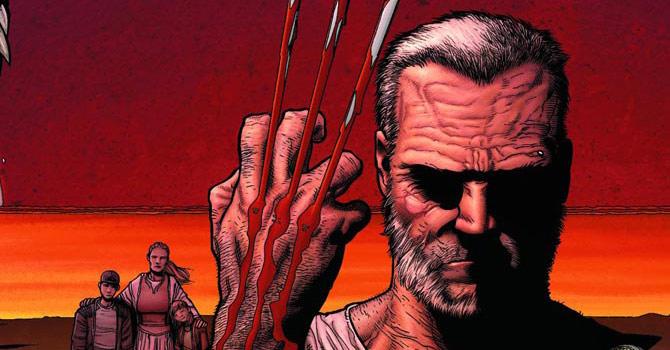 Wolverine: il tormento di un antieroe