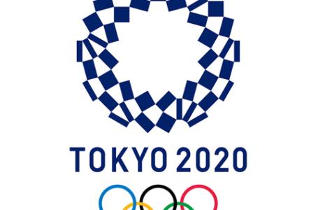 Calcio – Olimpiadi 2021 senza l'Italia