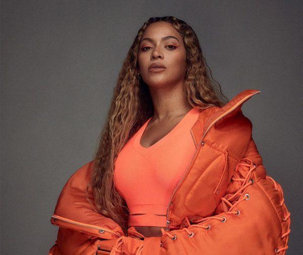 Flex Park: La prima linea beachwear di Beyoncé