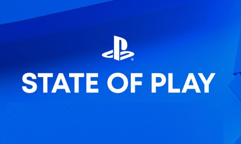 State of Play, tutti gli annunci dell'evento