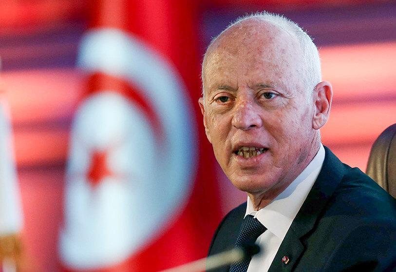 Tunisia: quando si fa di tutto per salvare un paese