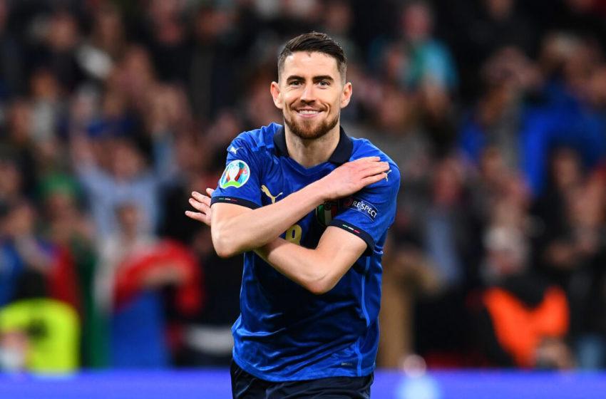 Euro 2020 – Un altopiano da dover scalare