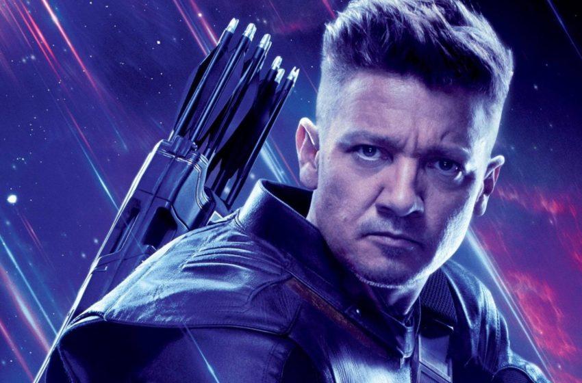 Hawkeye: cosa sappiamo sulla serie di Clint Barton