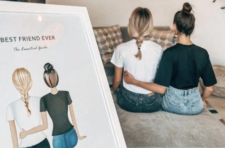 Aranoir Prints: la nuova idea di home decor
