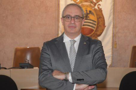I fatti di Voghera scandalizzano l'Italia: legittima difesa o meno, è così importante?
