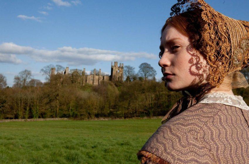 Jane Eyre: un classico sempre attualizzabile