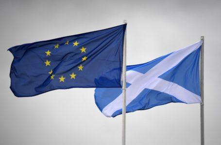 Scozia-Inghilterra, un filo destinato a spezzarsi