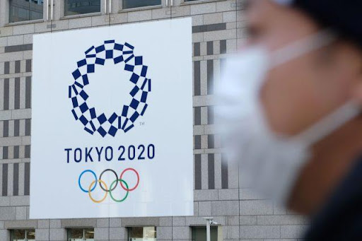 A Tokyo contagi mai così alti: pagheremo le conseguenze delle Olimpiadi?