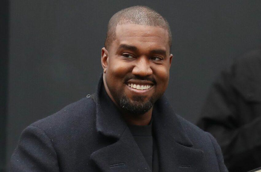 Kanye West ha finalmente pubblicato DONDA