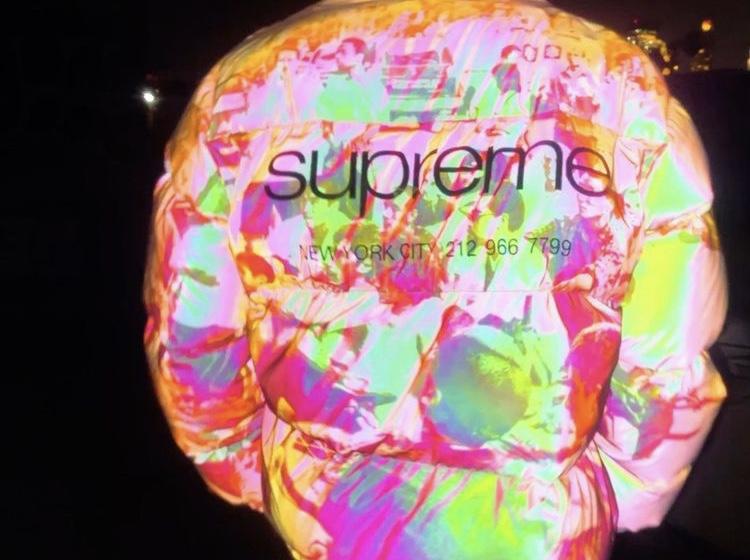 Supreme NY, i capi della nuova collezione da tenere assolutamente nel tuo armadio quest'inverno