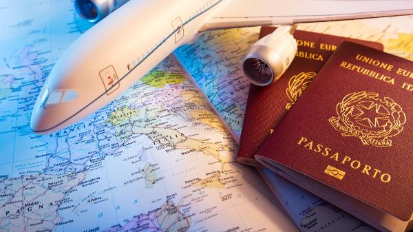 Viaggiare a Settembre: le migliori capitali da visitare