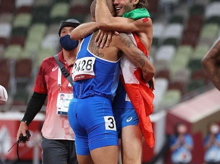 Atletica in crisi: Olimpiadi già dimenticate?