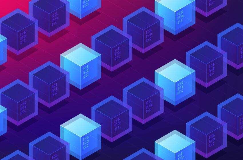 Blockchain: un termine ricorrente quando si parla di criptovalute, ma cos'è?