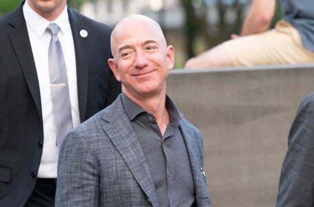 Amazon, lo sapevi che puoi pagare a rate gli oggetti che desideri?