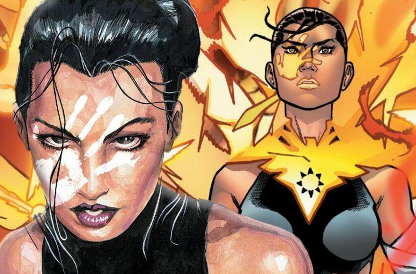 Echo: Maya Lopez dopo Hawkeye avrà una serie da protagonista