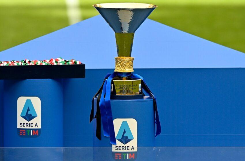 Serie A: ecco i nostri voti del calciomercato
