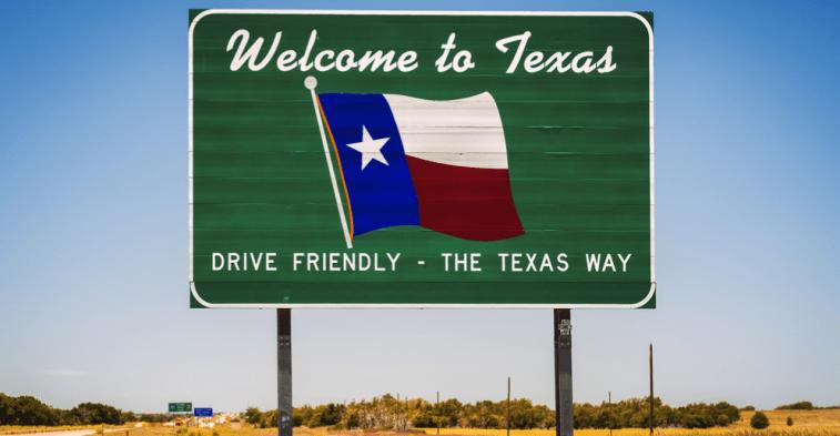 In Texas è più facile uccidere che abortire